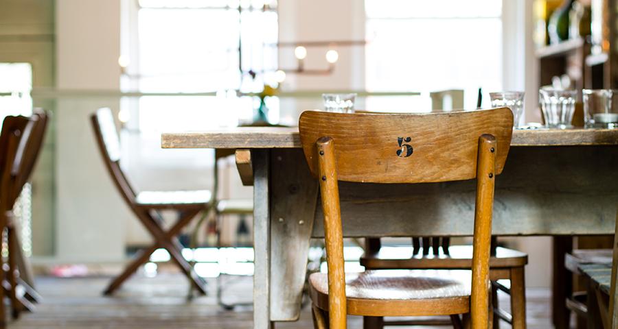 mangiare – italiaans restaurant, catering, workshop, take-away