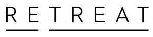 Informatie over de Retreat winkel in de Van Oldenbarneveltstraat in Rotterdam. Hier vind je algemene informatie over Retreat, cosmetica-winkel, salon, openingstijden en contactgegevens.