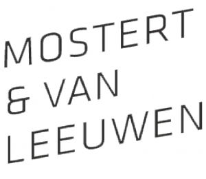 Informatie over de Mostert & van Leeuwen winkel in de Van Oldenbarneveltstraat in Rotterdam. Hier vind je algemene informatie over Mostert & van Leeuwen, de merken, openingstijden en contactgegevens.