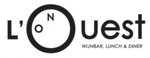 Informatie over de l'Ouest winkel in de Van Oldenbarneveltstraat in Rotterdam. Hier vind je algemene informatie over l'Ouest, de merken, de wijnen, openingstijden en contactgegevens.
