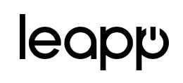 Informatie over de Leapp store Rotterdam winkel in de Van Oldenbarneveltstraat in Rotterdam. Hier vind je algemene informatie over Leapp store Rottedam, de merken, openingstijden en contactgegevens.