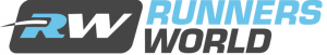 Informatie over de Runnersworld winkel in de Van Oldenbarneveltstraat in Rotterdam. Hier vind je algemene informatie over Runnersworld, de merken, openingstijden en contactgegevens.
